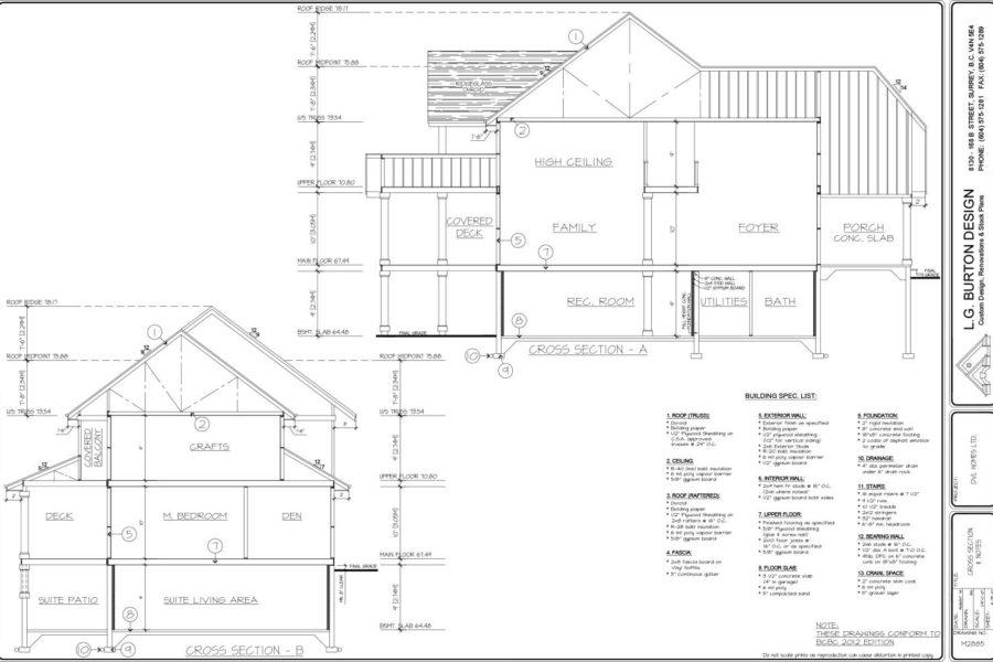 8 Bed + 10 Bath, Elgin: 10000 ft² / Lot Size 1 Acre