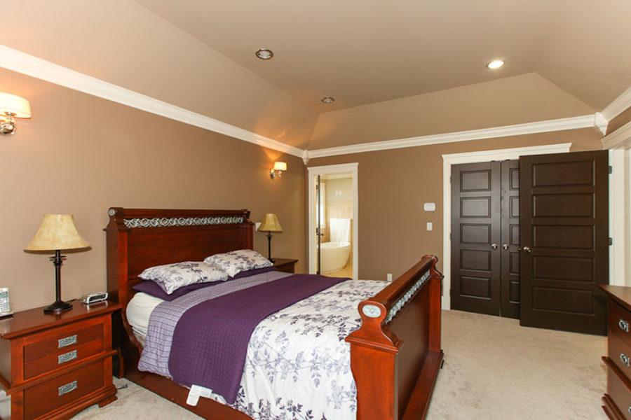 6 Bed + 5 Bath, Morgan Heights