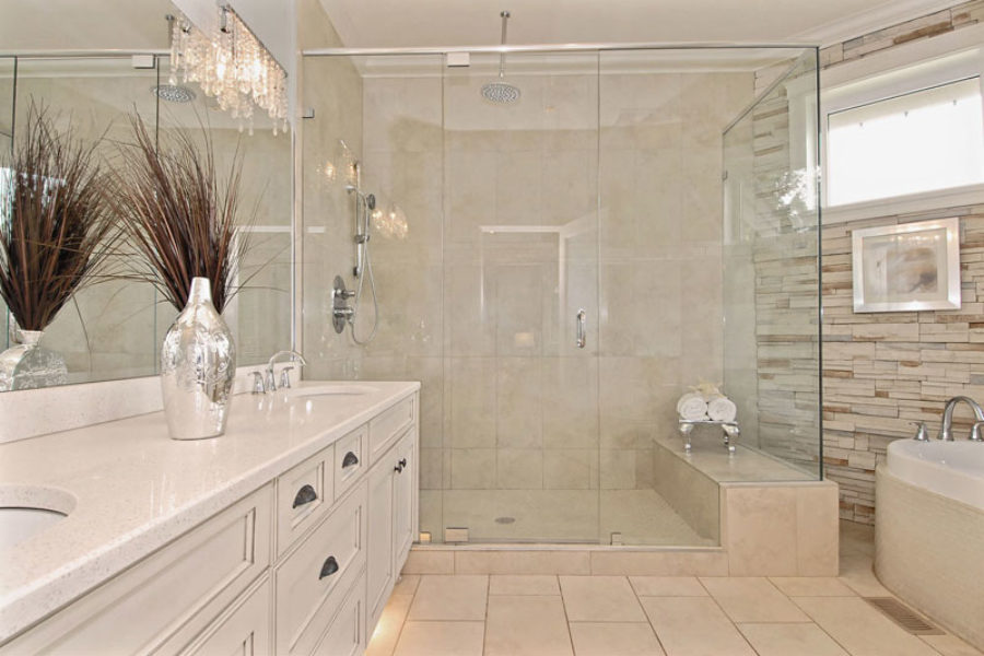 6 Bed + 6 Bath, Morgan Acres: 4800 ft²